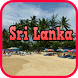 Booking Sri Lanka Hotels by travelfuntimes
