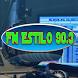 FM ESTILO VILLA MERCEDES