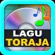 Lagu Toraja Populer by Zenbite