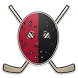 Ottawa Hockey News by id8 Labs