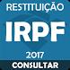 Consultar Restituição IRPF 2017 by VS App Empire
