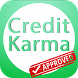 Guide for Credit Karma Report by Finance Consultant