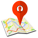 My location by COBRA SOFTWARES PTE LTD