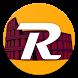Gira Roma (Unreleased)
