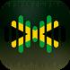 Radio Jamaica by Fm Radio Tuner