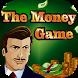 Money Game Slot Machine by gamesaggreator