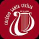 App Santa Cecília - Fortaleza by Escola em Movimento
