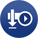 Free Video Downloader for Facebook videos Download by Free Music Online - BSNLINFO.COM