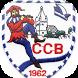 Carneval-Club-Besse - CCB by Lisa Schelke