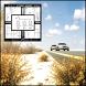 Wiring Diagram Car 2 by TroneStudio