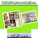 Old Bird Cage Decorating Ideas by aaron balder
