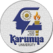 Karunya Admissions by Electronics & Media Technology