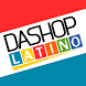 Dashop Latino (Unreleased) by SOFTPY