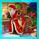 Новогодние сказки для детей by Maximov Gennady