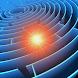 Magical Maze 3D by AppQuiz