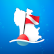 Dive Guide by Arello Mobile
