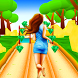 Princess Temple Runner 2 by Avoid