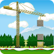 Block Stacker by Tapbi Game Studio