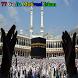 77 cerita motivasi islam by brelendhen