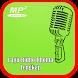 Lagu Ridho Rhoma Lengkap by Brontoseno