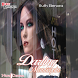 Novel Dewasa Darling Mannequin by BukuOryzaee Dev