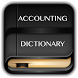 Accounting Dictionary Offline by EasyGoing