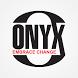 ONYX Elite by Branded Apps by MINDBODY