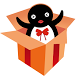 LuckyBox by -