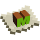 Maps for Minecraft PE by MineMaps