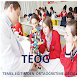 TEOG HAZIRLIK by BB Yazılım ve Danışmanlık