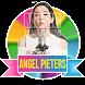 Lagu Rohani Angel Pieters Lengkap