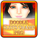 Doodle Slots Champ Pro by KillAppTimes