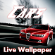 Cars Live Wallpaper by Priatron