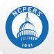NCPERS 2016 by QuickMobile