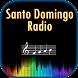 Santo Domingo Radio by Poriborton