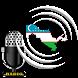 Radio FM Uzbekistan by Radio FM