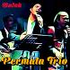 Lagu Batak Permata Trio by Rono Saekan Musik