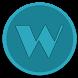 Webs App