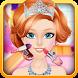 Stylish Makeup Princess by S2 Retro Game