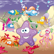 Sea Life HD by MDEV_Games