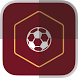 Barcelona News - Sportfusion by SportFusion