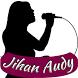 Dangdut Koplo Jihan Audy