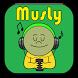 MusLy - Top Romeo Santos Lyric by 3QDev