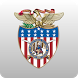 Valley Forge Military Academy by Straxis Technology