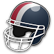 New England Football News by ZenMobi