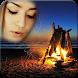 Campfire Frames