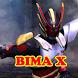Trick BIMA X by Etaterangkanlah