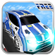 Racing Ultimate Free by Dream-Up