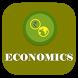 Economics Quiz by eStudy Solution