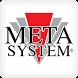 MT Installer by Quasar Software